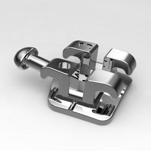 Orthodontic Monoblock Bracket wholesale supplier